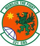 321 Contingency Response Sq emblem.png