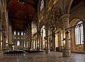 32783 Grote- of St. Laurenskerk.jpg