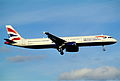 329ae - British Airways Airbus A321-231, G-EUXC@ZRH,30.10.2004 - Flickr - Aero Icarus.jpg