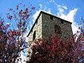 331 Sant Esteve (Andorra la Vella), campanar.JPG