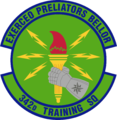 342d Training Squadron.png
