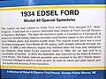 34 Edsel Ford Model 40 Special Speedster (6251685418).jpg