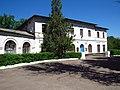 35-231-0053 Колишній маєток Кудашевої.jpg