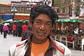 35- Lhasa Street Portraits.jpg