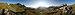 360° Tilisuna.jpg
