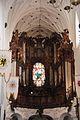 361vik Bazylika w Oliwie. Foto Barbara Maliszewska.jpg