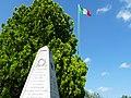 37014 Castelnuovo del Garda, Province of Verona, Italy - panoramio.jpg
