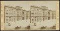 3717 - Torino. Palazzo Carignano..tif