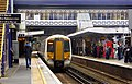 375609 at Denmark Hill (25070562482).jpg