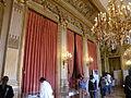 37 quai d'Orsay galerie de la paix 1.jpg