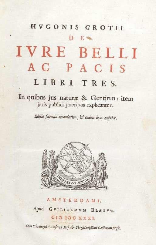 381px-Grotius de jure 1631