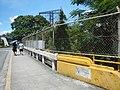 3849NAIA Road Pasay City Bridges Parañaque Landmarks 01.jpg