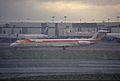 387ao - IBERIA MD-88, EC-FOF@LHR,27.12.2005 - Flickr - Aero Icarus.jpg