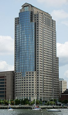 388 Greenwich Street from Battery Park City North Esplanade.jpg
