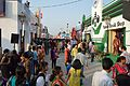 38th International Kolkata Book Fair - Milan Mela Complex - Kolkata 2014-02-09 8725.JPG