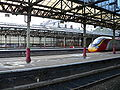 390043 at Crewe railway station.jpg