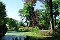 3941 Doorn, Netherlands - panoramio (3).jpg