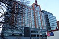 39th Av 138th St Flushing td 01 - Flushing Commons.jpg