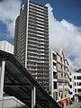 3 Chome Makishi, Naha-shi, Okinawa-ken 900-0013, Japan - panoramio.jpg