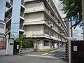 3 Chome Minamisenju, Arakawa-ku, Tōkyō-to 116-0003, Japan - panoramio.jpg
