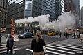 3 Columbus Circle, Manhattan.jpg