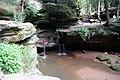 3 Falls - panoramio.jpg