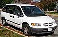 3rd Dodge Caravan.jpg