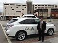 4.28.2014 Demo of Google's Self-driving Car (14063644604).jpg