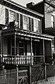 402 West Marshall Street (16783539692).jpg