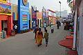 40th International Kolkata Book Fair - Milan Mela Complex - Kolkata 2016-02-02 0409.JPG