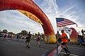 41st Marine Corps Marathon 161030-M-EL431-0354.jpg