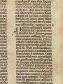 42-zeilige Gutenbergbibel, Teil 2, Blatt 35-Detail 2.tif