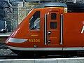 43306 Edinburgh Waverley to Craigentinny T.&R.S.M.D 5S28 (34215523300).jpg