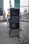 43rd St 6th Av td 06 - WalkNYC.jpg