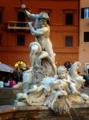 44 Piazza Navona.PNG