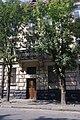 46-101-0494 Lviv SAM 6373.jpg