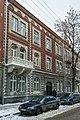 46-101-1241.житловий будинок. Пекарська, 38.jpg