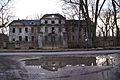 4670viki Pałac w Brzezince. Foto Barbara Maliszewska.jpg