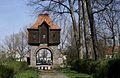 4692viki Zamek w Krobielowicach. Foto Barbara Maliszewska.jpg