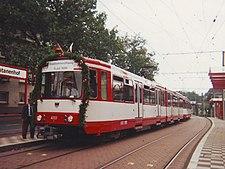 4707 Platanenhof.jpg