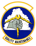 47 Field Maintenance Sq emblem.png
