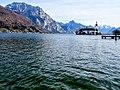 4810 Gmunden, Austria - panoramio (1).jpg