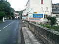 48600 Saint-Bonnet-de-Montauroux, France - panoramio (2).jpg