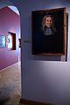 4885viki Muzeum Narodowe. Fragment ekspozycji. Foto Barbara Maliszewska.jpg