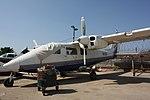 4X-CCV Shaham Aloni.jpg