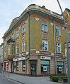 4 Grzegorza Street in Sanok (2020).jpg
