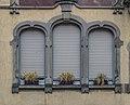 4 rue des Artisans in Colmar (2).jpg