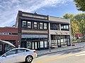 4th Street, Winston-Salem, NC (49030527703).jpg