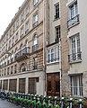 5-7 rue du Pont-de-Lodi, Paris 6e.jpg