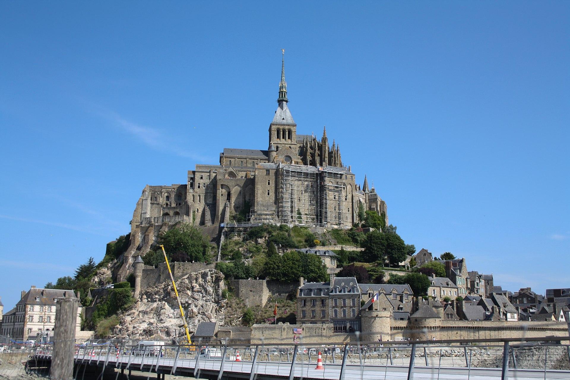 50170 Mont Saint-Michel, France - panoramio (3).jpg